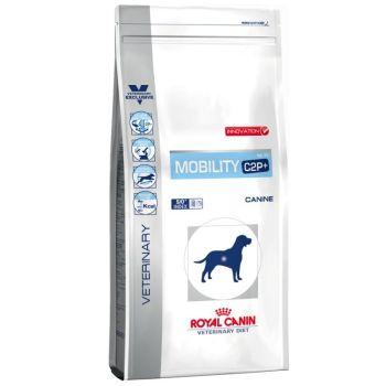 Лечебный сухой корм для собак Royal Canin Mobility C2P+ Canine 14 кг
