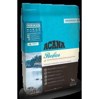 Сухой корм для собак Acana Pacifica Dog 340 г