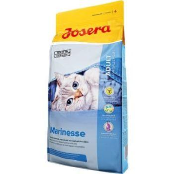 Сухой корм для котов Josera Marinesse 10 кг