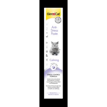 Паста для кошек GimCat Anti-Stress Paste 50 г