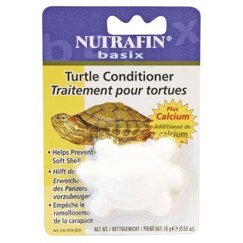 Препарат для стабилизации показателей воды Hagen «Turtle Conditioner» для черепах 15 г