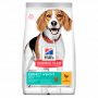 Сухой корм для собак Hill's Science Plan Canine Adult Perfect Weight Medium Chicken 2 кг
