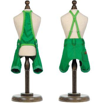 Штаны для собак Pet Fashion «Арни» XS
