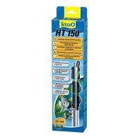 Обогреватель Tetra «HT 150» для аквариума 150-225 л