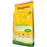 Josera SensiPlus