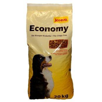 Корм для собак Josera Economy 20 кг