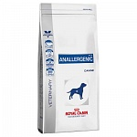 Royal Canin Anallergenic Canine