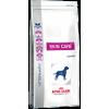 Royal Canin Skin Care Canine